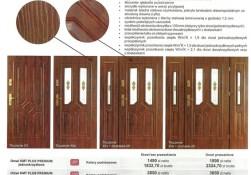drzwi10001orig